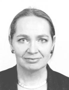 Anna Winiarczyk